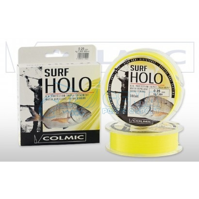 COLMIC-HOLO-SURF-300MT