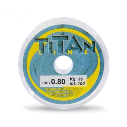 TITAN-LINE-100MT