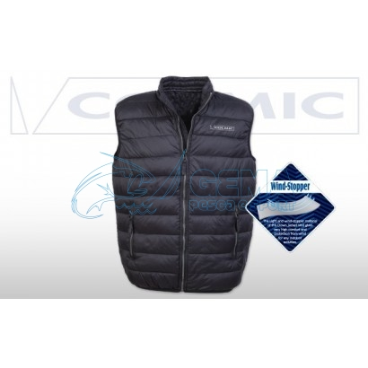 COLMIC-GILET-PIUMINO-LIGHT