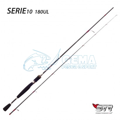 CANNA-SPINNING-SELE-SERIE-10