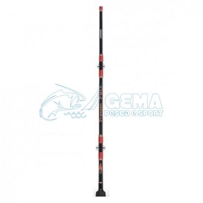 COLMIC-FRENZEN-PRO-1.40MT-100-400GR