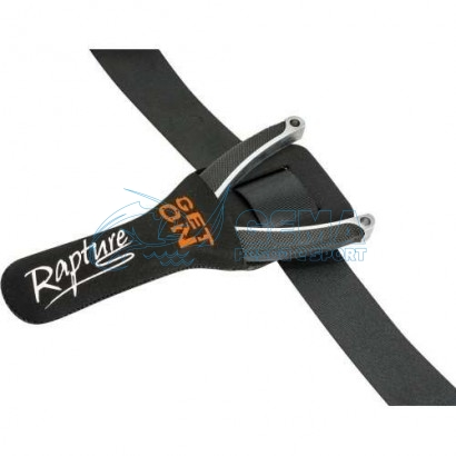 RAPTURE-PORTAPINZA-GETON-PLIER-HOLDER