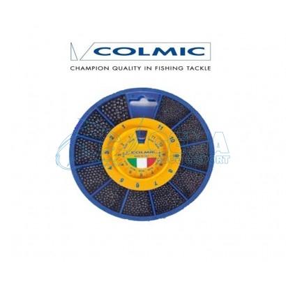 COLMIC-MASCOTTE-GIGANTE