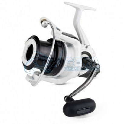 MULINELLO-DAIWA-SHORECAST-25A