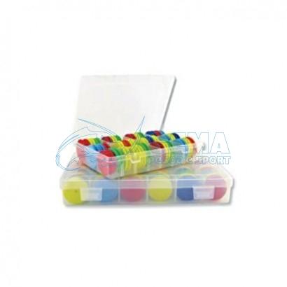 SCATOLA-PLASTICA-EVA-SPOOLS-&-BOX-TRABUCCO