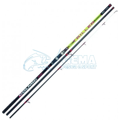 CANNA-SURF-CASTING-COLMIC-TRILLER