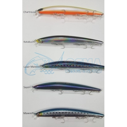 DAIWA-SHORE-LINE-SHINER-SLENDER-145-FLOATING