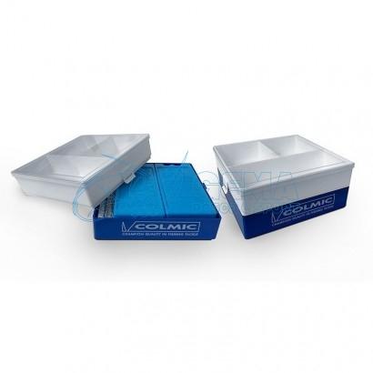 COLMIC BAIT BOX