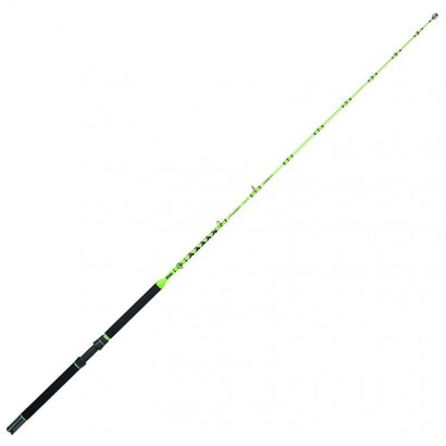 canna da traina colmic light acid game