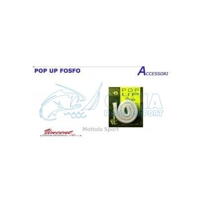 Pop Up Pesca Voincent Fosfo