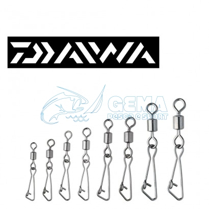 Girella Daiwa Tb Serie 20