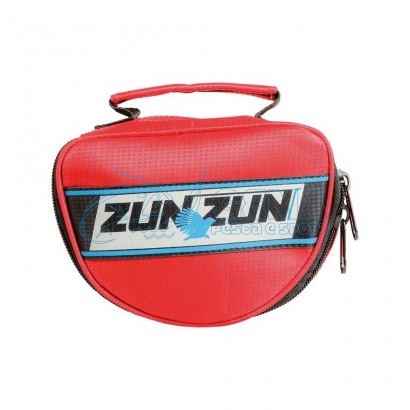 Porta Mulinello Reel Bag 126