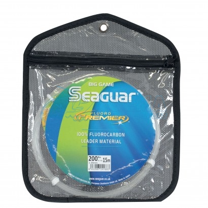 COLMIC-FLUOROCARBON-SEAGUAR-BIG-GAME