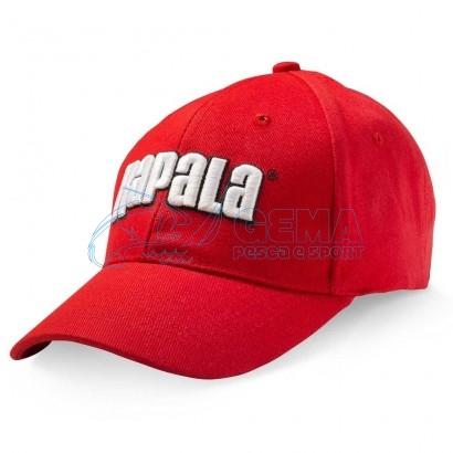 Cappello Rapala