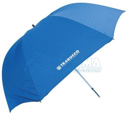 Ombrellone Da Pesca Trabucco Competition Umbrella