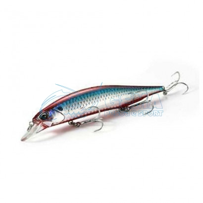 Artificiale Spinning Duo Realis Jerk bait 120 Sp Sw Limited