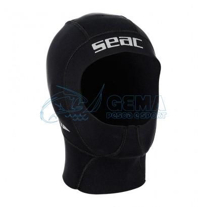 Cappuccio Sub Standard Seac 3.00 mm