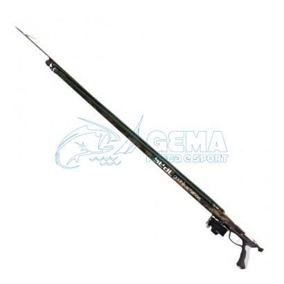Fucile Sub Seac Guun Kama