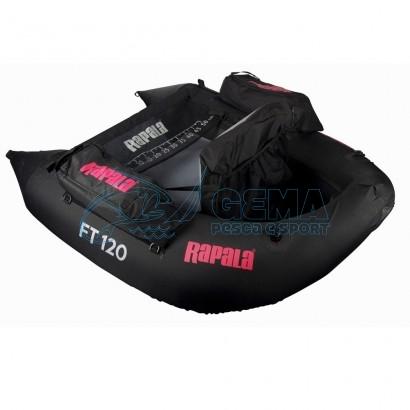 Belly Boat Rapala FT 120