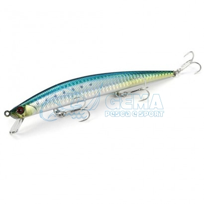 Artificiale Spinning Duo Tide Minnow 140 Flyer