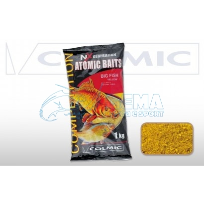 COLMIC-PASTURA-BIG-FISH-YELLOW