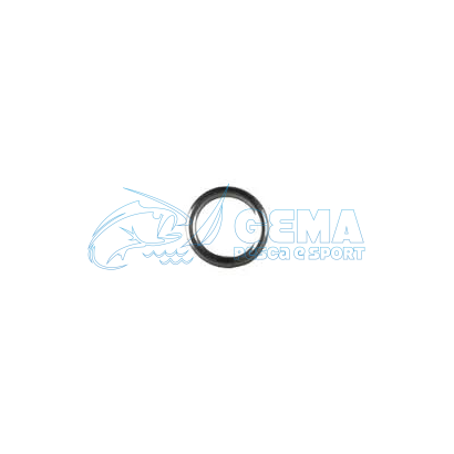 COLMIC-SOLID-RING-GM6009