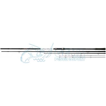 TRABUCCO-PRECISION-XT-SW-FEEDER