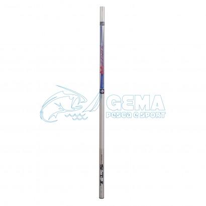 COLMIC-MAGENTA-8MT