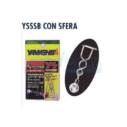 YAMASHITA-MOSCHETTONE-YSSB