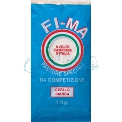 FIMA-CEFALO-BIANCA