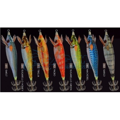 DTD-REAL-FISH-3.0-80MM