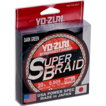 YO-ZURI-SUPER-BRAID-300Y