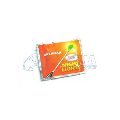 DRENNAN-STARLIGHT-MINI