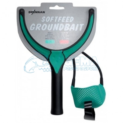 DRENNAN-FIONDA-SOFTFEDED-GROUNDBAIT