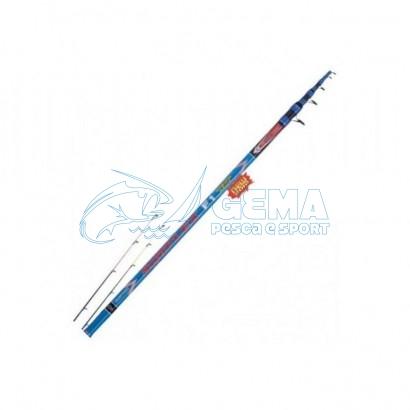 COLMIC-SIMPLEX-F1