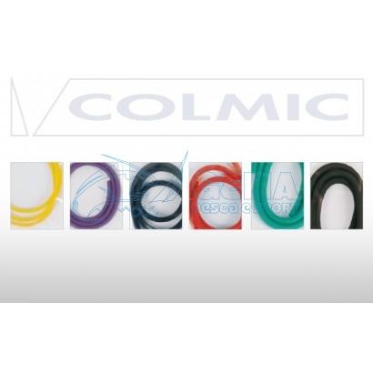 COLMIC-ELASTICO-FIONDA