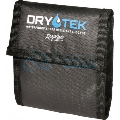 RAPTURE-DRYTEK-BAG-LEADER-WALLET